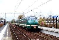 419  |  Hardinxveld-Giessendam  |  31 oktober 2004