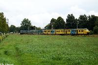 929+419  |  Roosendaal  |  2 juli 2004