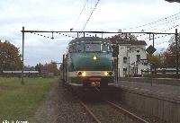419  |  Horst-Sevenum  |  31 oktober 2004