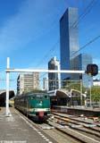 419  |  Rotterdam Centraal  |  15 mei 2004