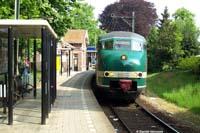 419  |  Soestdijk  |  15 mei 2004