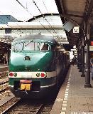 419  |  Utrecht Centraal  |  31 oktober 2004