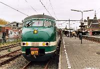 419  |  Delft  |  31 oktober 2004