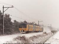 NSR Railhopper 2102  |  Mariënberg  |  28 december 2004   [179 kB]
