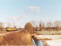 NSR Plan T 517  |  Geffen  |  25 januari 2005   [233 kB]