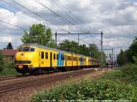 NSR Plan V's 940 en 885  |  Oss  |  5 mei 2004   [312 kB]