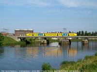 NSR Plan V op de Diezebrug  |  's-Hertogenbosch  |  29 mei 2004   [233 kB]