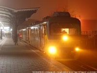 Veolia DH-I's 3118+3108+3103  |  Nijmegen  |  28 december 2006   [168 kB]